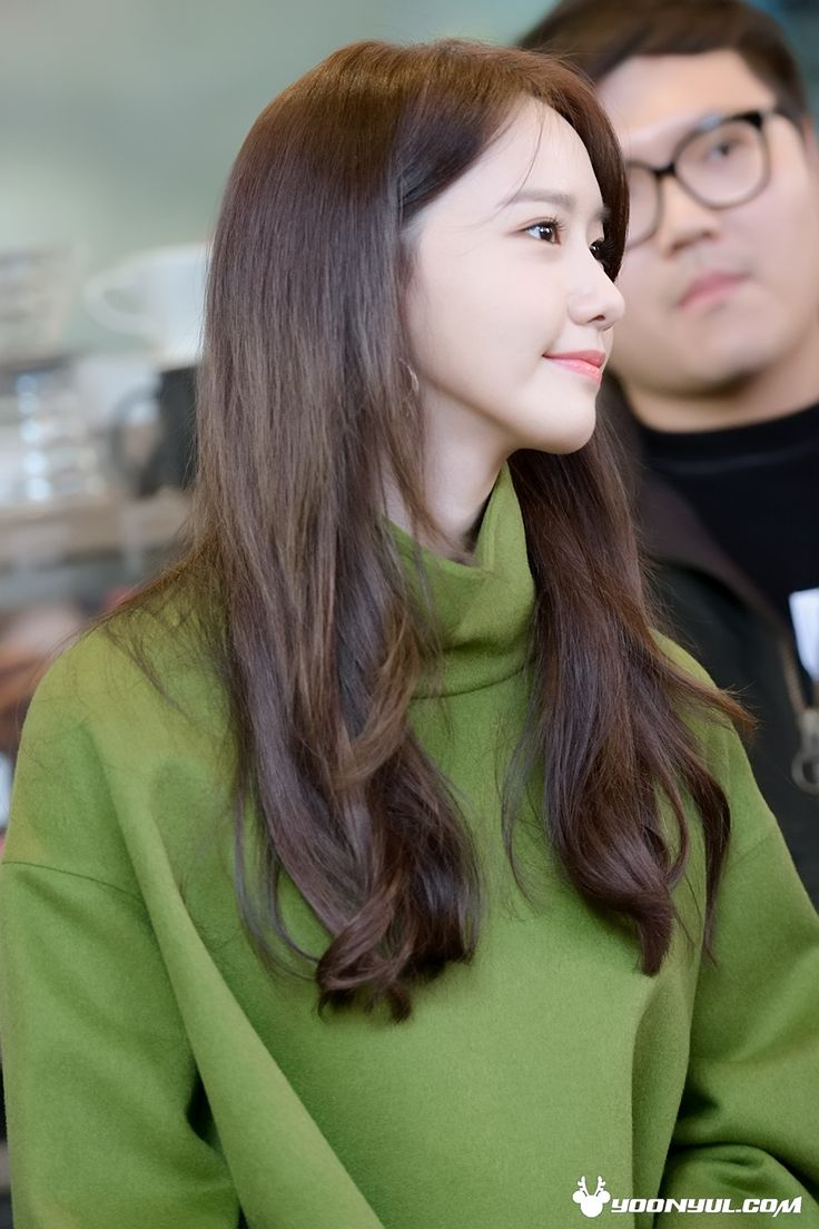 █ ▍Breath - YoonYul Is Real 允侑中文站 ▍█                                                                                                                                                                                 もっと見る