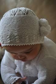 Resultado de imagen de capota bebe
