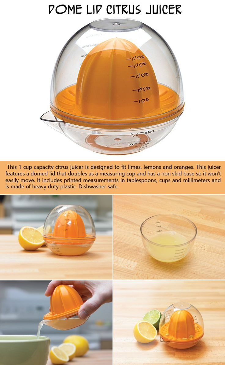 Best 25 Must Have Kitchen Gadgets Ideas On Pinterest Must Have Gadgets Kitchen Inventions