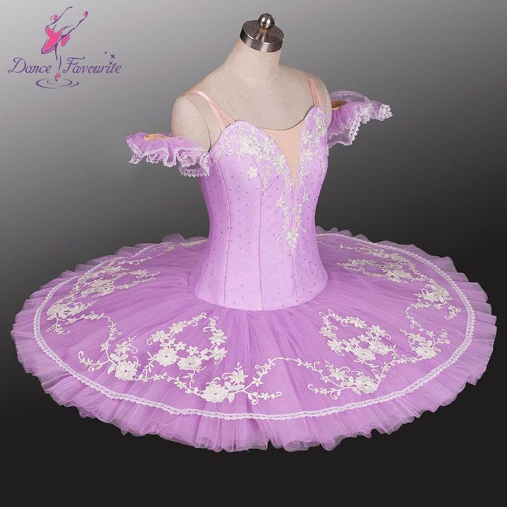 Cheap tutus, Buy Quality tutus adult directly from China ballet accessories for children Suppliers: Dance Favourite is a factory supplies tutus, all kinds of dance costumes and leotards from 2009. Our
