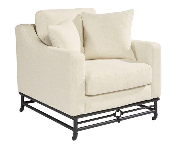 16 Best Magnolia Home Furniture Images On Pinterest