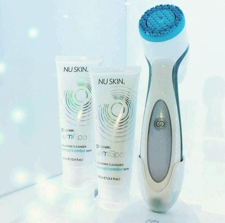 72 best Nuskin images on Pinterest | Nu skin, Anti aging products ...