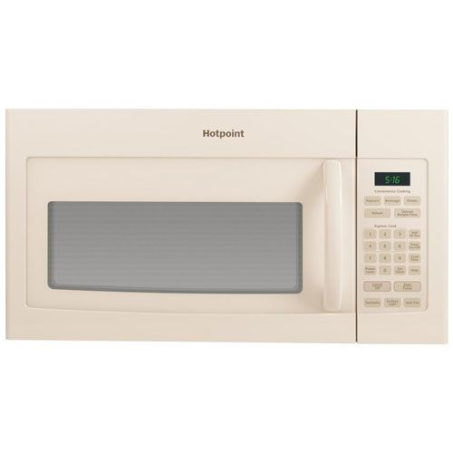 The Best Space Saver Over The Range Microwave Ovens Of 2020 Over