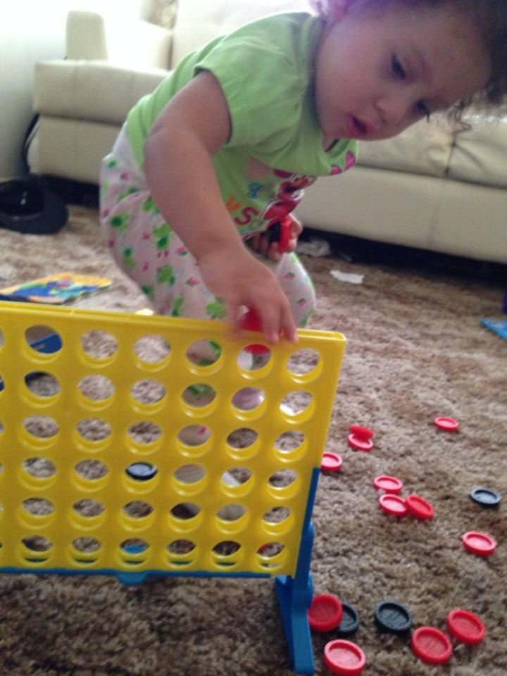 17 Best Images About Fine And Gross Motor Skills For