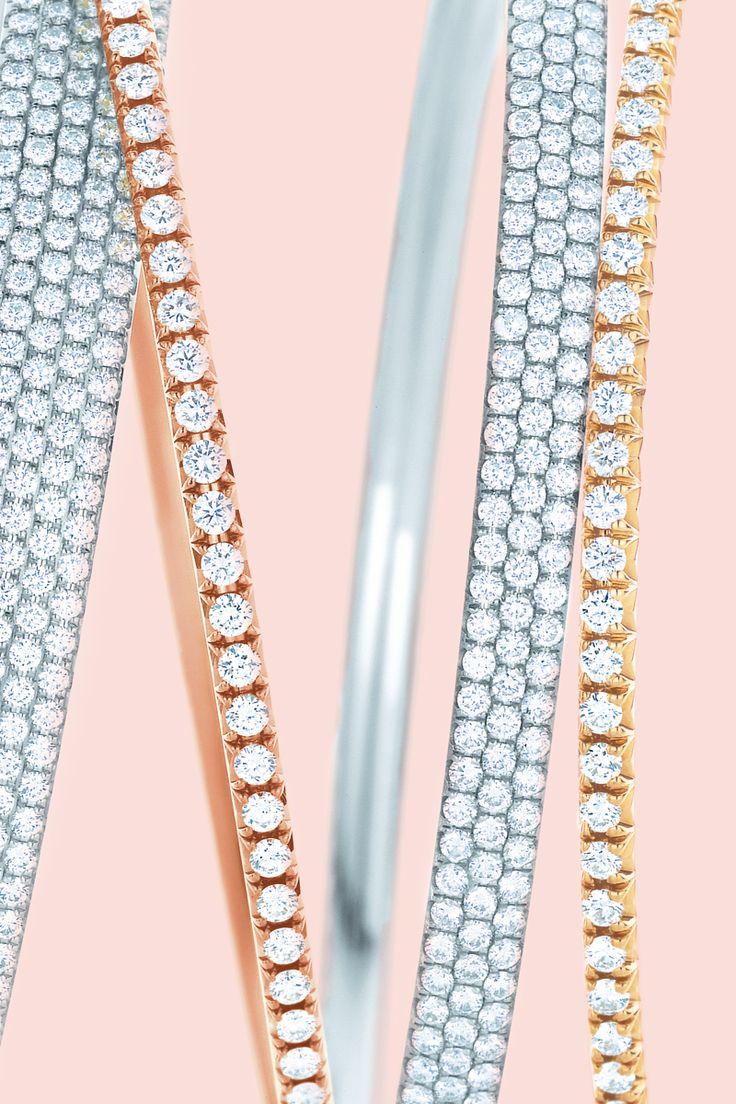 163 best Tiffany Jewelry images on Pinterest Tiffany jewelry