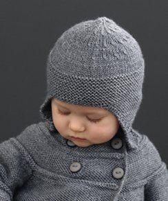 453b_Phildar37_bonnet
