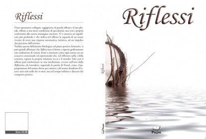 Riflessi 58