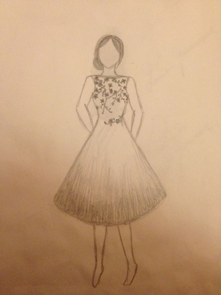 #dress #womenfashion #fashion #design