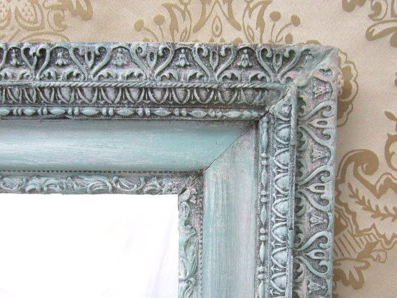 French Country Mirrors For Sale Ornate Unique French