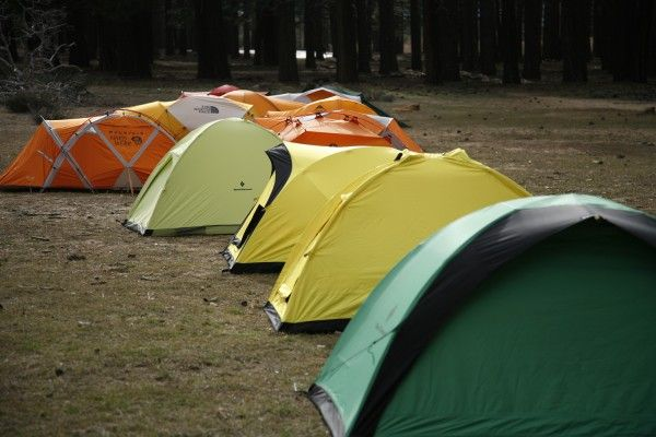 How to Choose the Best Four Season Tent - OutdoorGearLab