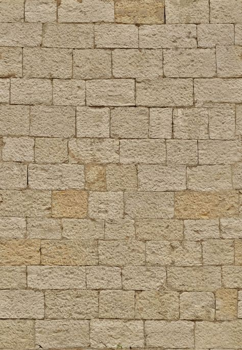 Best  Stone Texture Wall Ideas On   Wall Texture
