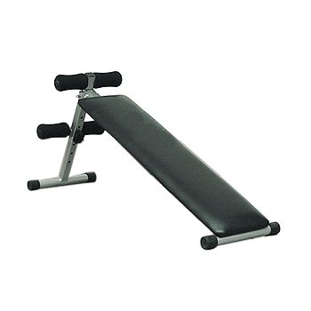 Want To Buy An Ab Machine To Train Your Abs At Home Check Out The Best 10 Sit Up Benches