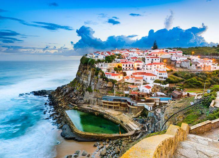 Portugal. Thrillist.com