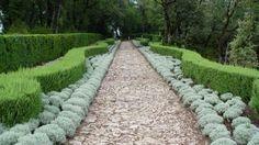 Come progettare i percorsi del tuo giardino