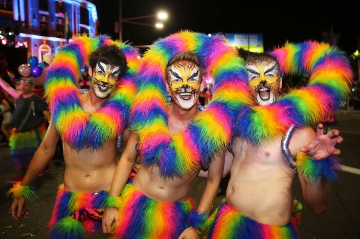 Australia respects the right of the gays and lesbians or the GLBT and because of this; the country will celebrate one of its interesting festivals next year known as the Sydney Gay & Lesbian Mardi Gras 2017. For this anticipated event, it shows respect to the LGBT and allowing them to express their feelings in public as a symbol of acceptance of both lesbians and gays who are living in this progressive nation.