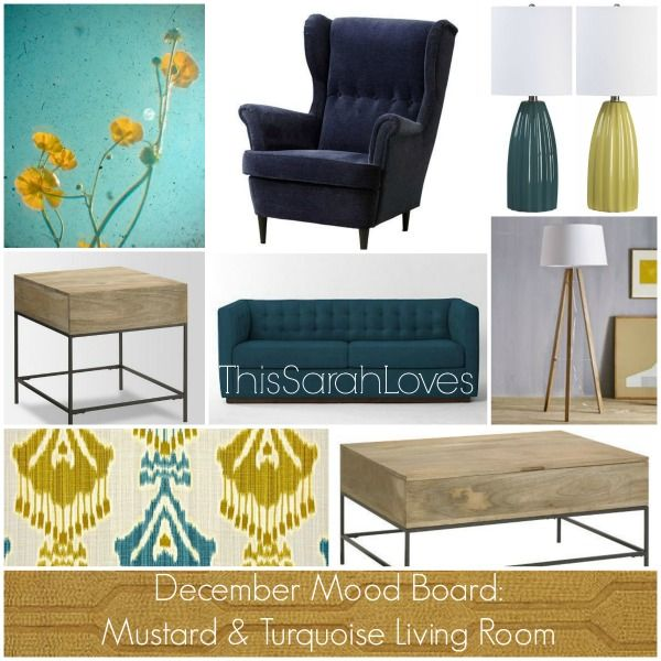 66 Best Living Room Inspiration Teal And Mustard With Grey Accents Images On Pinterest Living