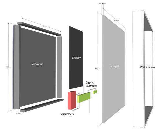 die besten 25 selber uhr bauen ideen auf pinterest uhren kaufen designer uhren und uhr holz. Black Bedroom Furniture Sets. Home Design Ideas