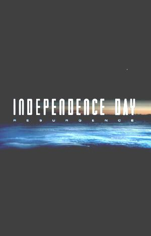Here To Streaming Bekijk het nihon filmpje Independence Day: Resurgence Guarda…
