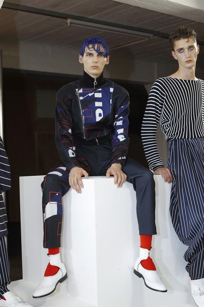 https://www.businessoffashion.com/fashion-week/menswear-spring-2018/topman-design/collection/look/14