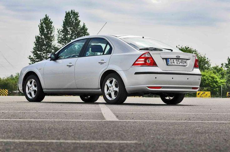 5 consejos para buscar autos usados en venta
