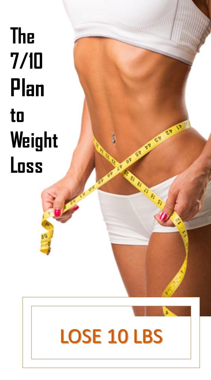 short term quick weight loss diets