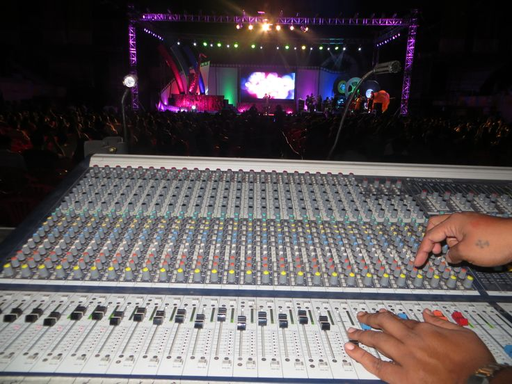 We are specialists in all aspects of event service and are able to offer  our clients complete AV solution including PA system   advanced lighting  equipments  18 best Durgesh sound   light systems images on Pinterest  . Advanced Lighting Services. Home Design Ideas
