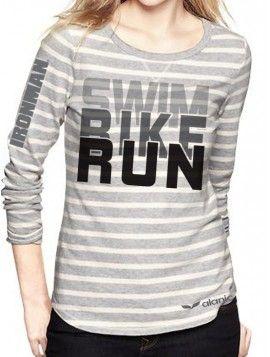 #marathon #clothing #suppliers  @alanic