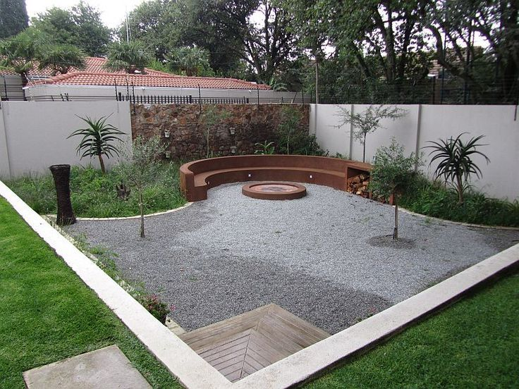 57 best Boma's images on Pinterest | Fire pits ... on Boma Ideas For Small Gardens id=87361