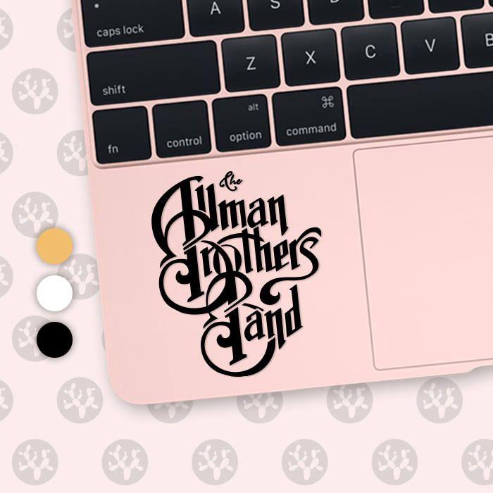 allman brothers band, allman brothers, the allman brothers, greg allman, duane allman, allman, allman bros band, Lynyrd Skynyrd by CactusDesignsCo on Etsy