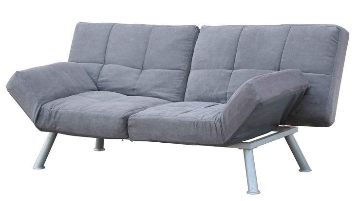 Portrayal of Most Comfortable Futons