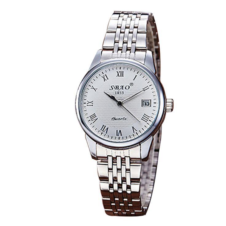 $7.62 (Buy here: https://alitems.com/g/1e8d114494ebda23ff8b16525dc3e8/?i=5&ulp=https%3A%2F%2Fwww.aliexpress.com%2Fitem%2FBrand-Luxury-Watches-Quartz-relogio-feminino-Business-Automatic-Waterproof-Watch-Men-Fashion-Watches-Quality-Clock-Wristwatch%2F32794952731.html ) Brand Luxury Watches Quartz relogio feminino Business Automatic Waterproof Watch Men Fashion Watches Quality Clock Wristwatch for just $7.62