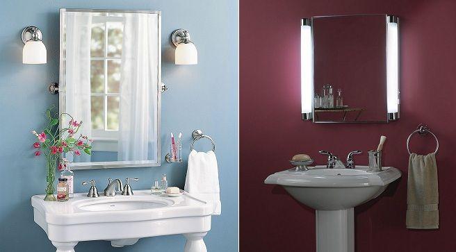54 best decoraci n de ba os images on pinterest - Como disenar un bano ...