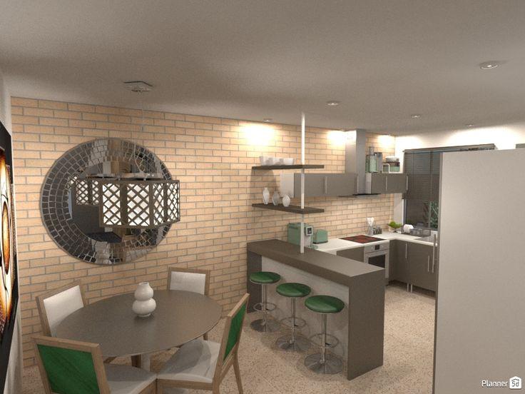Latest Kitchen Designs best 25+ latest kitchen designs ideas on pinterest | industrial