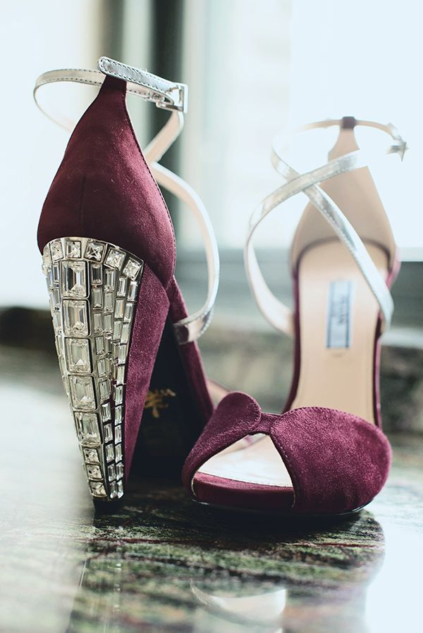 prada wedding shoes burgundy velvet prada wedding shoes with heels 6742