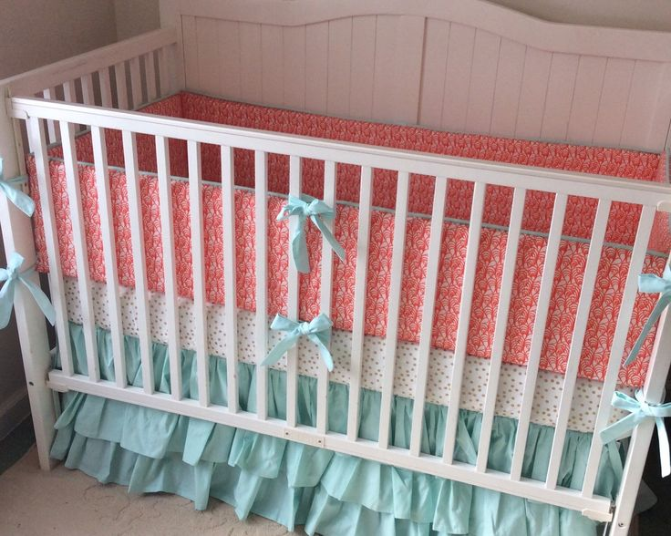 Babyzimmer mint ~ 14 best gold crib bedding ideas images on pinterest bed sets