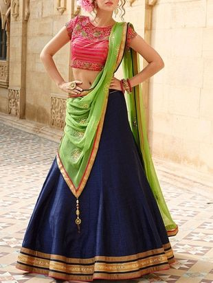 Checkout 'Wedding look' by 'Shayoni.Mandal03'. See it here https://www.limeroad.com/story/595aa0ab335fa4083694ce2c/vip?utm_source=3fd4df0f84&utm_medium=android
