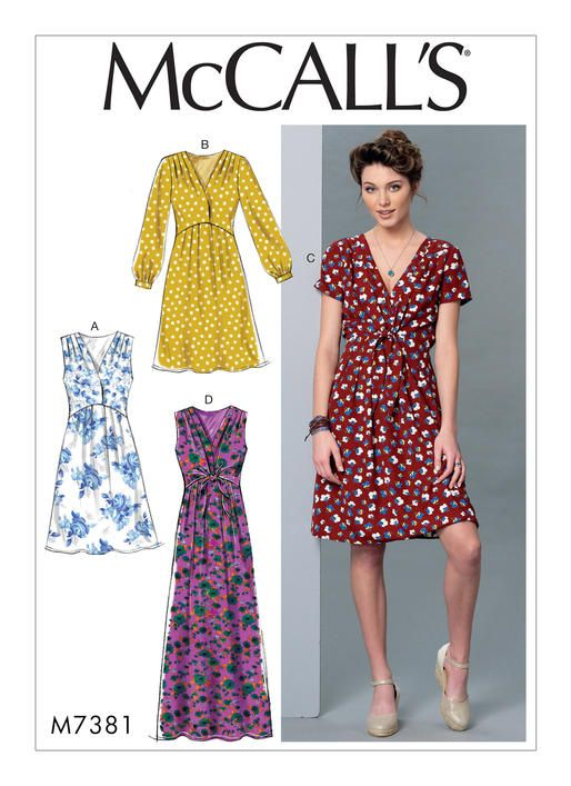 1041 best patterns images on Pinterest | Sewing patterns, Factory ...