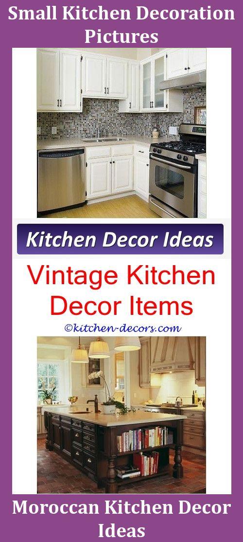 Kitchen Suggestions | Above Kitchen Cabinet Decorative ...