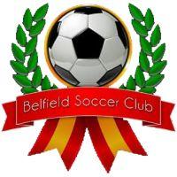 Belfield SC (Barbados) #BelfieldSC #Barbados (L13731)