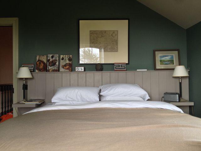 Posts About Irish Farmhouse On The Aesthete