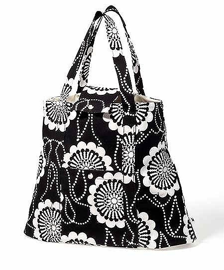 Nanso bag