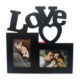 Romance-framed!!