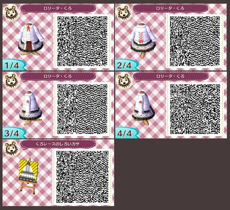 Crossing New Leaf Qr Codes Purple Dress Animal crossing new leaf qrQr Codes Animal Crossing New Leaf Dresses
