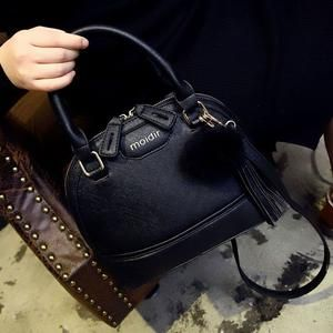 TAS IMPORT KODE: 1073  IDR.190.OOO  MATERIAL PU  SIZE L25XH21XW11CM  WEIGHT 750GR  COLOR BLACK