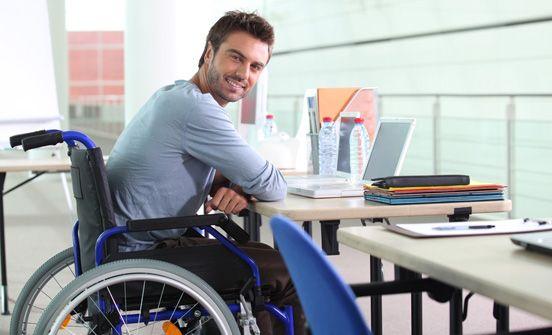 Hospital de Cachoeiro disponibiliza diversas vagas de emprego para deficientes