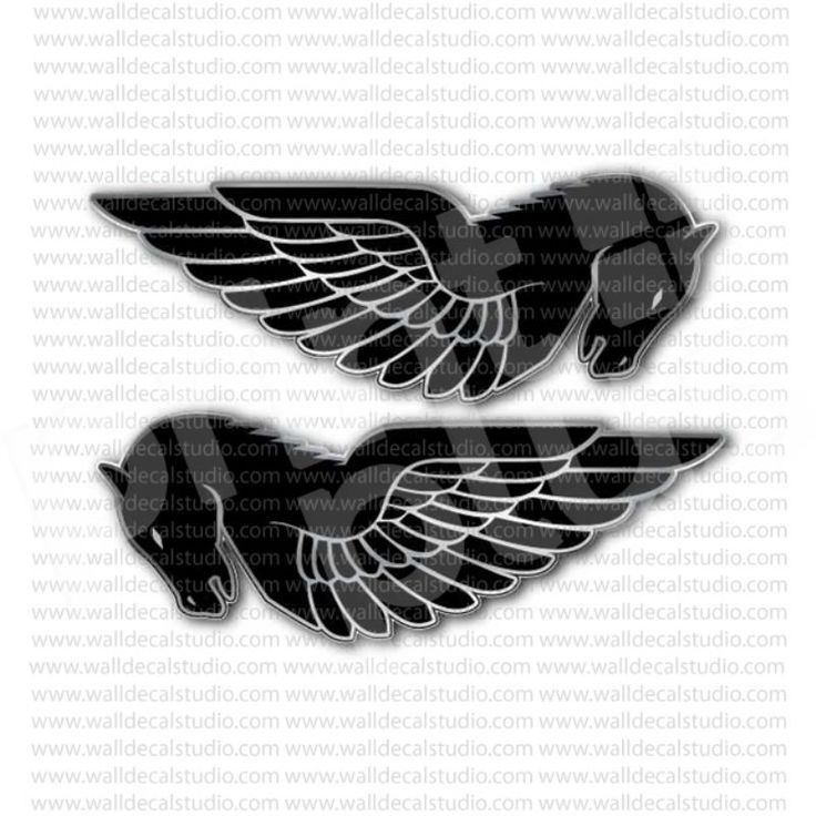 Best Motorcycle Stickers Images On Pinterest Motorcycle - Stickers on motorcycles