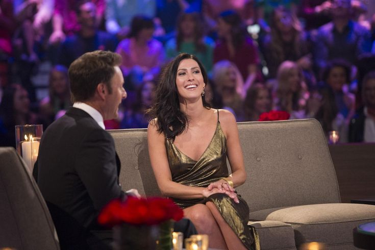 Breakups can be hard, but they're probably worse when they're broadcast on national television. After publicist Becca Kufrin was blindsided and dumped on ABC's long-running dating show The Bachelor, sympathetic fans began sending money to the single-again 27-year-old to use on wine. [related]