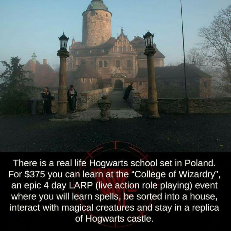 Hogwarts! Best vacation ever! Vacation. Harry Potter Omg omg omg IF SOMEONE TOOK ME THERE I WOULD CRY AND MARRY THAT PERSON
