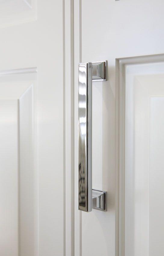 68 best Door Hardware images on Pinterest | Hardware, Kitchen ...