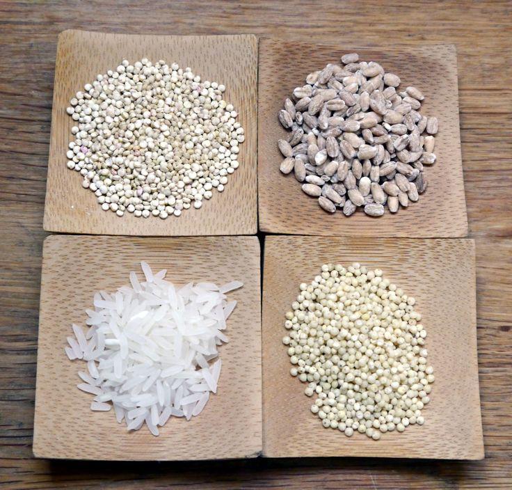 Faites-vous trempez vos noix, graines, céréales et légumineuses ? Le fait de les faire tremper est une pratique très ancienne qui reste vivaceaujourd'huiaux quatre coins du monde.